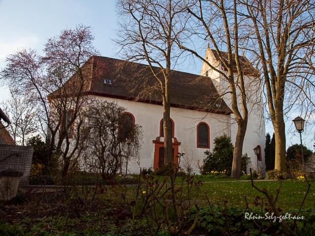 dexheim-evk-3246462.jpg