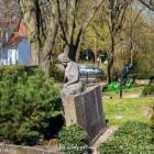 dexheim-friedhof-3301094.jpg