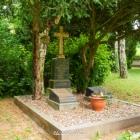 friedhof-6094348.jpg