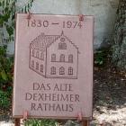 dexheim-8176611.jpg