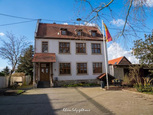 dexheim_rathaus-3140668.jpg