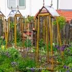 dexheim_rathausgarten-35.jpg