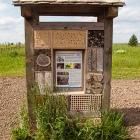 graunsberghaeuschen-insektenhotel.jpg