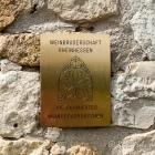 graunsberghaeuschen-plakette.jpg