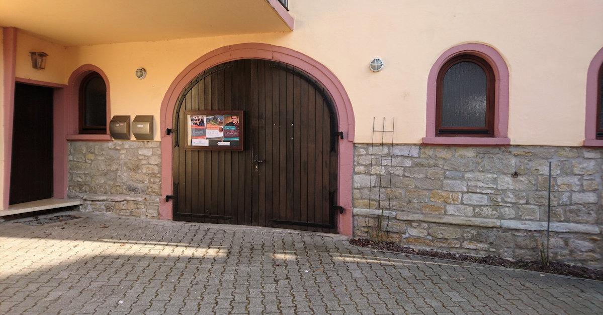 Museum-Guntersblum
