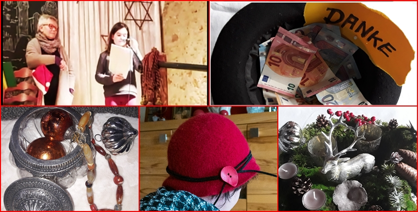 Adventsmarkt_Smeissers-Scheune_2019