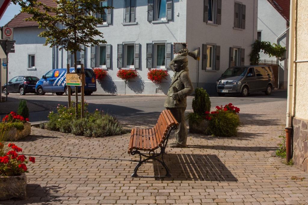 Selzen-Schellemann-9049512-B