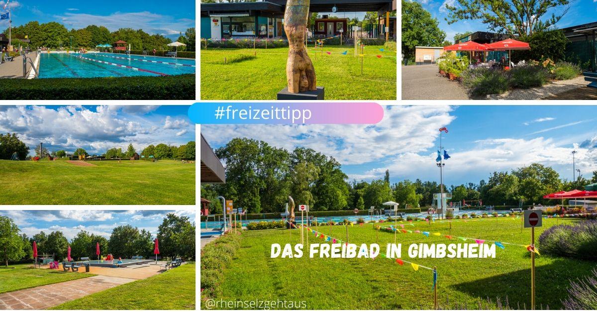 FreibadGimbsheim