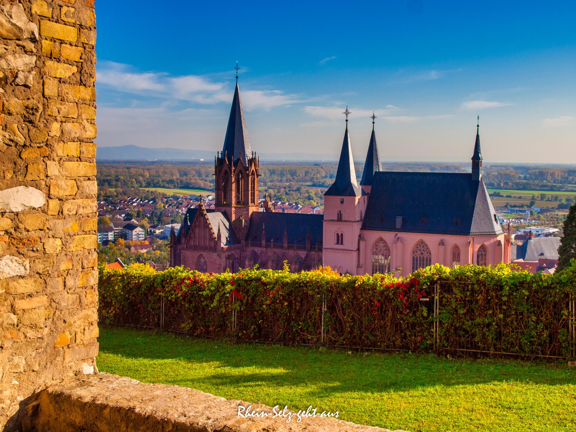 Oppenheim-Landskron-
