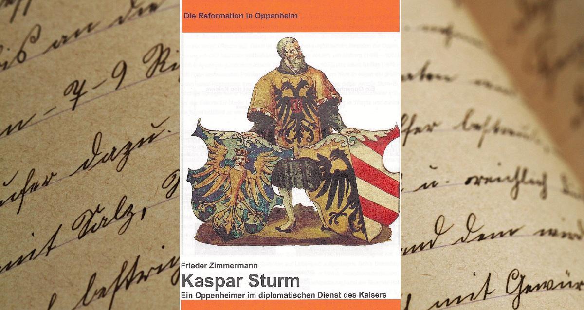 Kaspar_Sturm_F.-Zimmermann_K