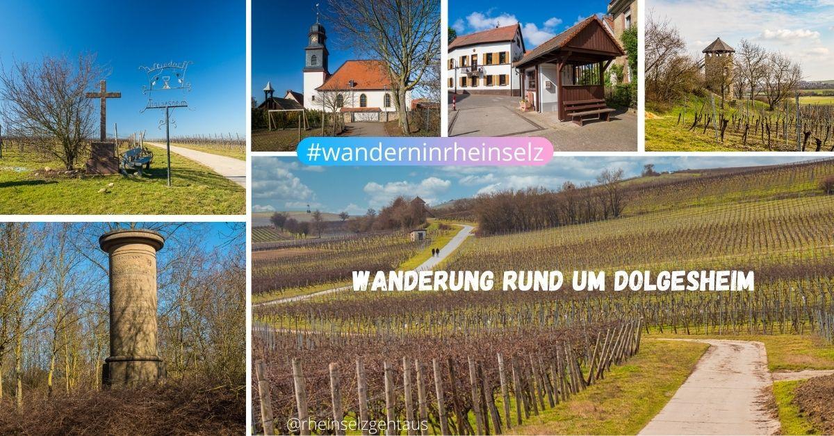Wandern-rund-um-dolgesheim