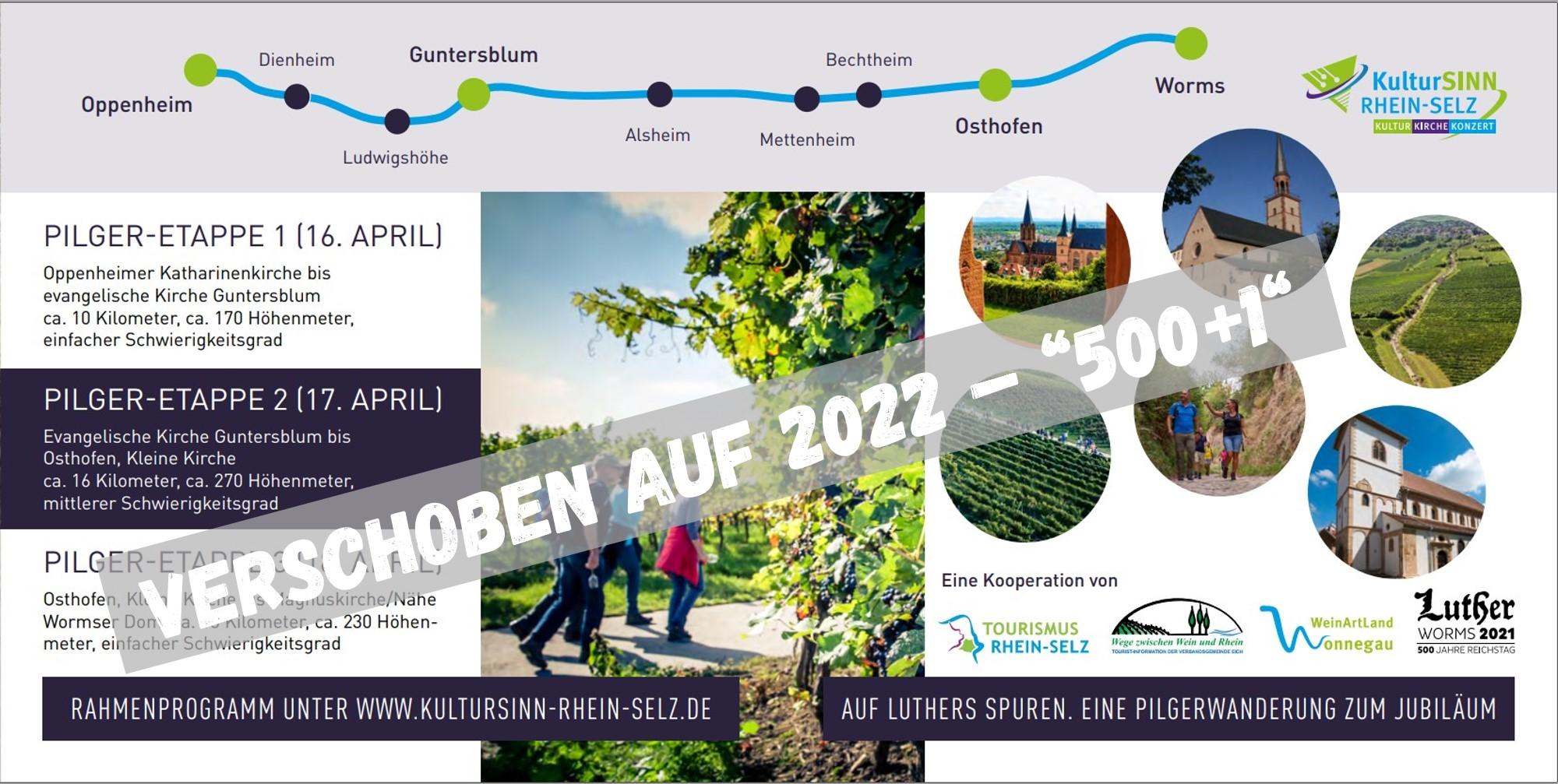 Lutherwanderung_500_20210329-130454_1