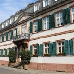 image de Das Neue Schloss
