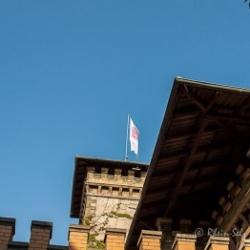 image de Der Burghof