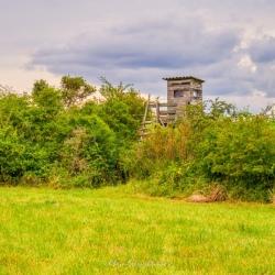 image de Naturschutzgebiet