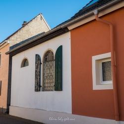 image de Die ehemalige Synagogue