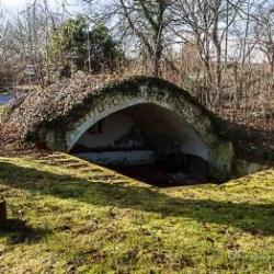 image de Der Siliusbrunnen bei Dienheim